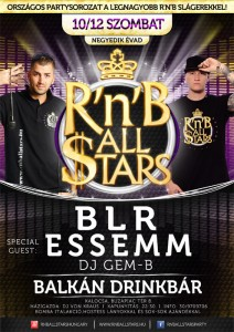 kalocsa_oktober_rnb_all_stars_web