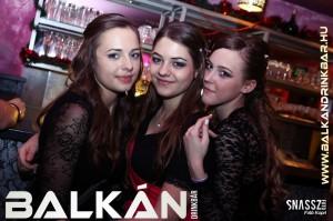 snassz-kopri_6299