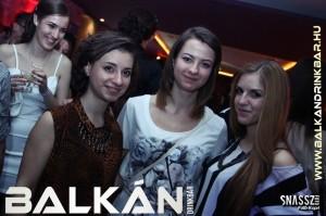 snassz-kopri_6311
