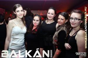 snassz-kopri_6372