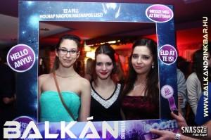 snassz-kopri_6380