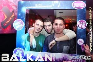 snassz-kopri_6381