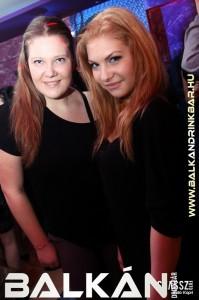 snassz-kopri_6389