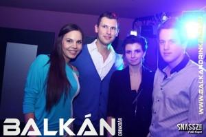 snassz-kopri_6440