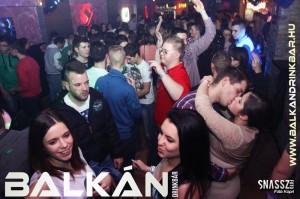 snassz-kopri_6445