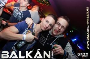 snassz-kopri_6447
