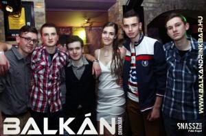 snassz-kopri_6457