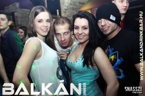 snassz-kopri_6466
