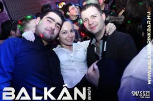 snassz-kopri_6641