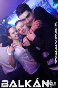 snassz-kopri_6669