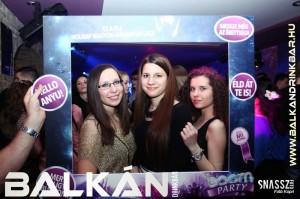 snassz-kopri_6673