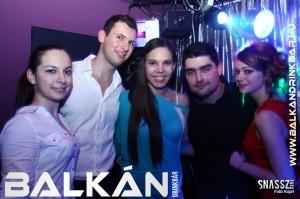 snassz-kopri_6701