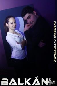 snassz-kopri_6706