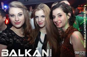 snassz-kopri_6741