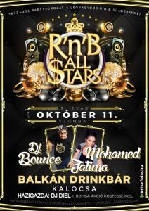 kalocsa_oktober_rnballstars_web